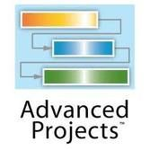 Advanced Projects