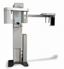 Конвенционален рентген ARCOGRAPH EASY
