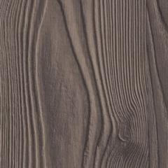 Луксозна винилова настилка  Scala 100 PUR Wood