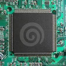 Микропроцесор