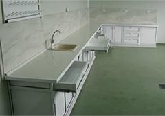 Лабораторна маса