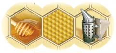 Пчеларски инвентар