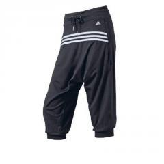 Спортни, дамски панталони -