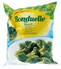 Замразени Броколи Bonduelle
