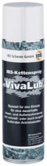 Верижен спрей VivaLub