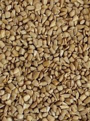 Семена подсолнечника типа Чипс