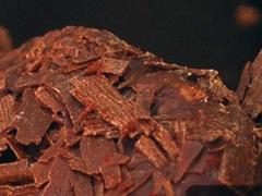 Шоколад сладкарски