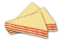 Локумена паста