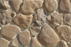 Облицовъчен камък Ganges