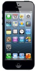 Мобилен телефон Apple iPhone 5