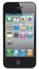 Мобилен телефон Apple iPhone 4S