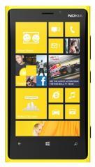 Мобилен телефон Nokia Lumia 920