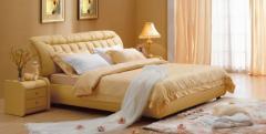 Спалня модел: Dona