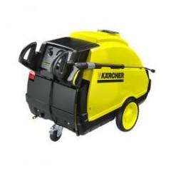 Пароструйка  HDS 895-4 M S Eco