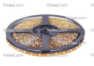 LED strip for cars