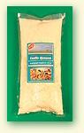 Лецитинизирано термично обработено Соево брашно -