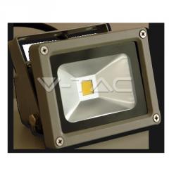 10W Прожектор V-Tac Classic