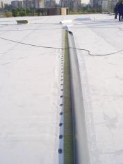 Hydro-insulators