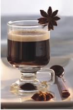 Чаши за топли напитки