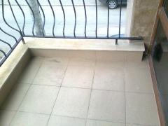 Монтаж на подови настилки от гранитогрес