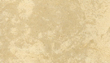 Мраморовиден варовик