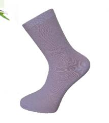 Дамски чорапи Бамбук