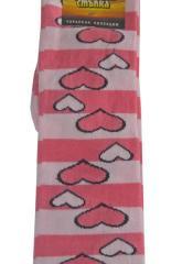Дамски 3/4 чорапи