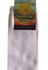 Дамски дюс чорапи