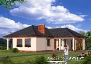 Къщи панелни бързосглобяеми