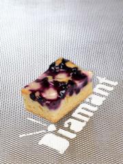 Продукти за сладкарството Кейкмикс