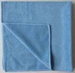 ECO 62 микрофибърна кърпа