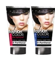 Fashion Color Ultra Volume Spray