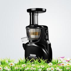 Сокоизстисквачка NS-900+ Kuvings Silent Juicer