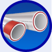 Composite pipe – стъклофибърни тръби от