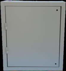 Метални шкафове за техника