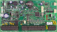 Digiplex EVO192 Контролен панел с 192 зони