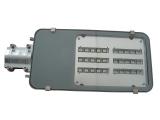 Улична LED Лампа 30W LEDIL STRADA за Соларни