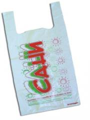 Чанта Потник 27х50 стандарт биоразградима