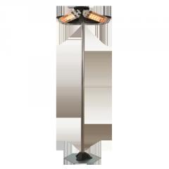 Отоплител 769 3x1200W