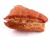 Варено-Пушени Меса