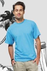 Тениска за промоции SG15