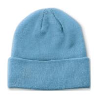 Зимна шапка WIND