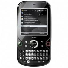 Смартфон Palm Treo Pro