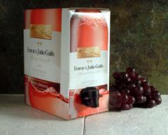 Торби за вино