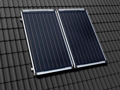 Bosch Solar 4000 TF