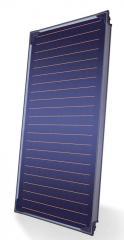 Bosch Solar 7000 TF