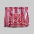 Полиетиленови торбички 24 рае