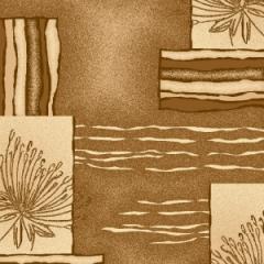 Мокетен килим CA09