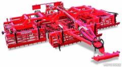 Трактори и селскостопанско оборудване