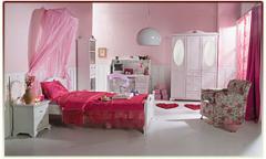 Мебел за детски стаи